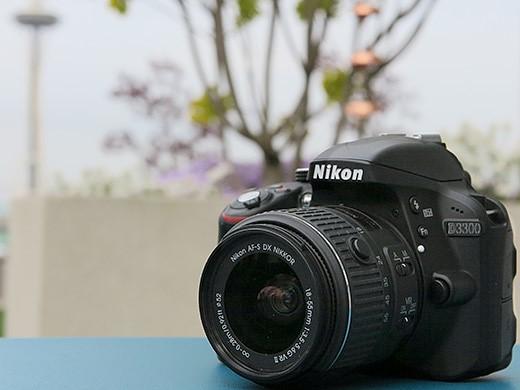 Image result for nikon d3300
