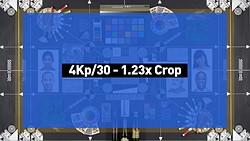 a6500