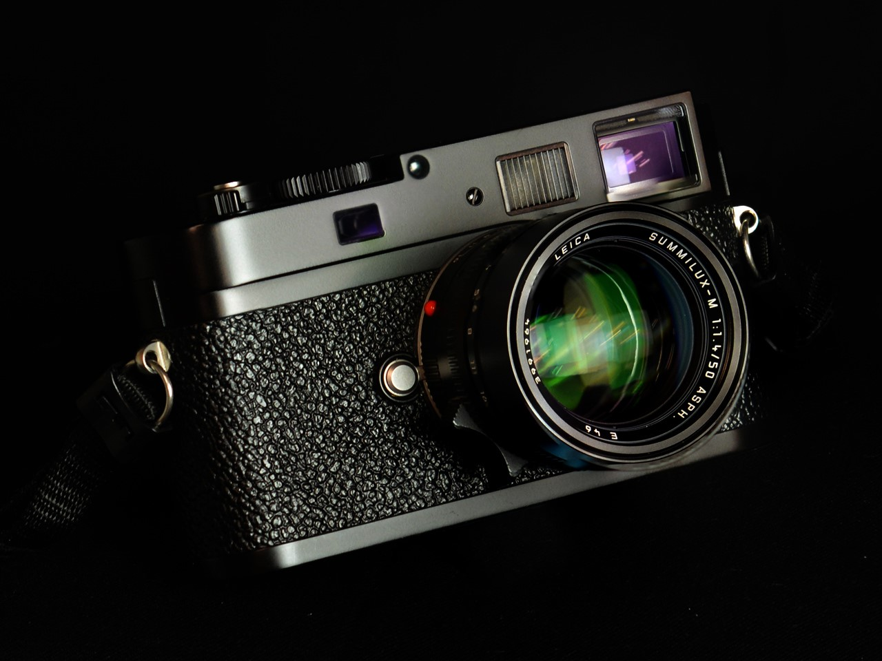 shooting with the leica m9 p digital photography review rh dpreview com leica m repair manual leica m 262 user manual