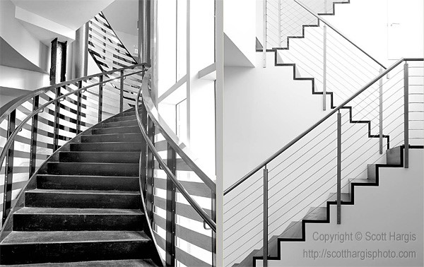 architectural photography interiors. Read The Full Interview. Architectural Photography Interiors O