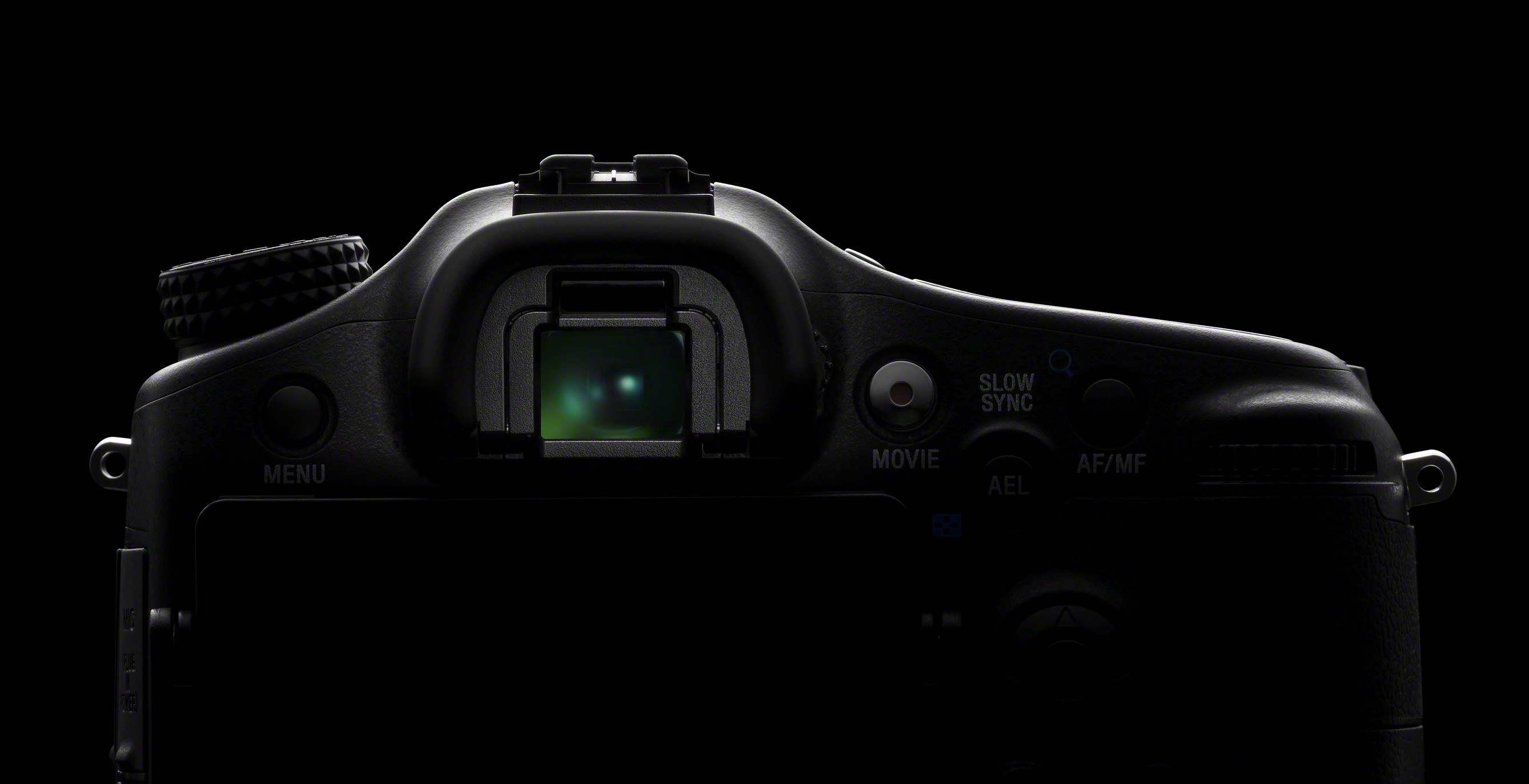 An introduction to OLED: Digital Photography Review