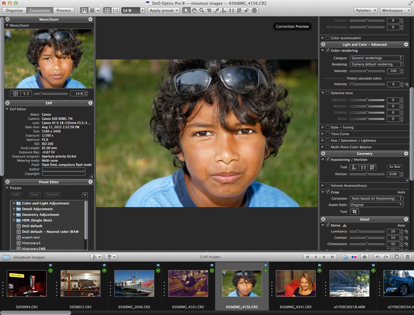 Best Capture One Pro Software