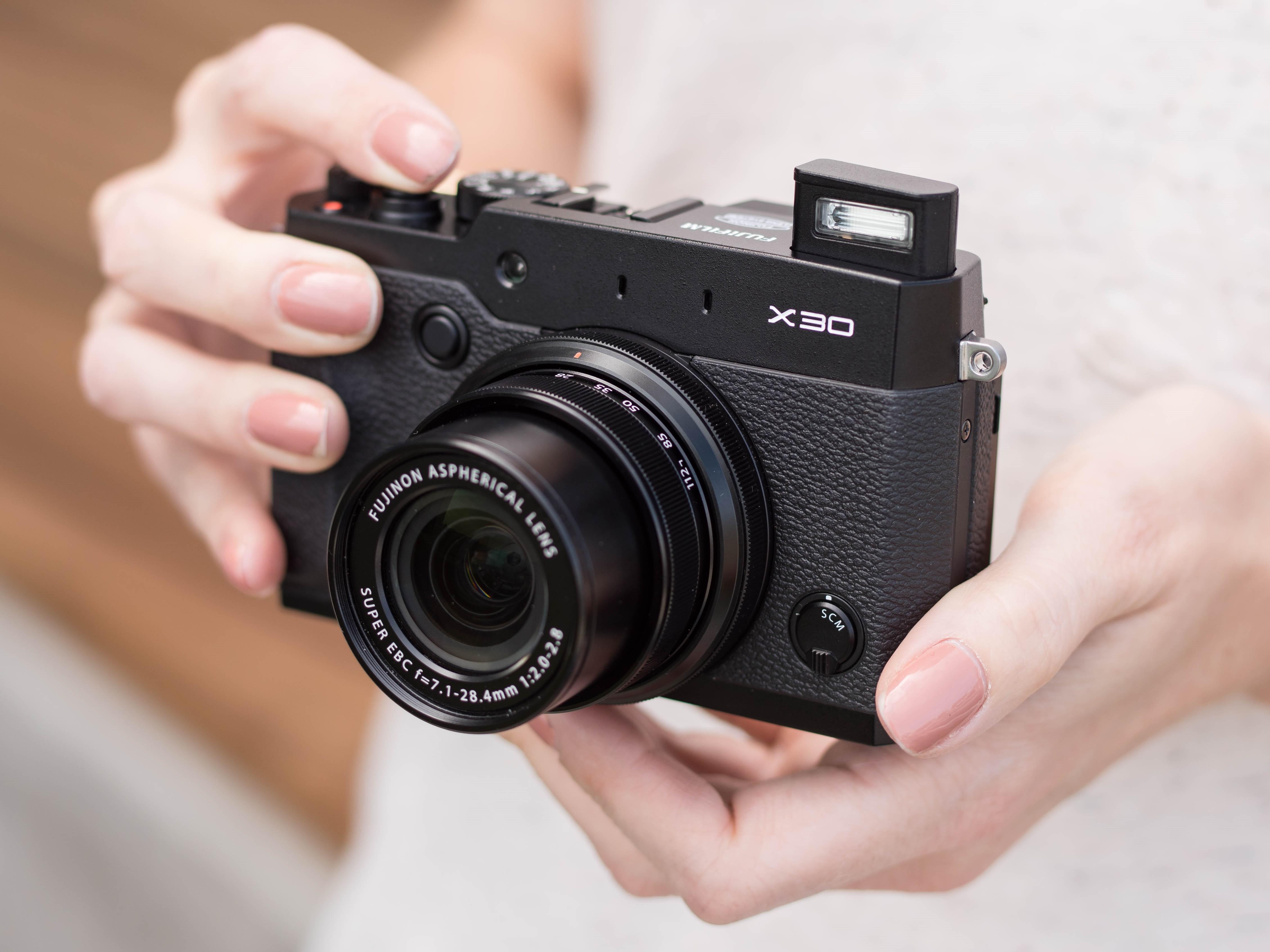 opinion do we really need the fuji x30 digital photography review rh dpreview com Fuji X10 Macro Fuji X10 Macro
