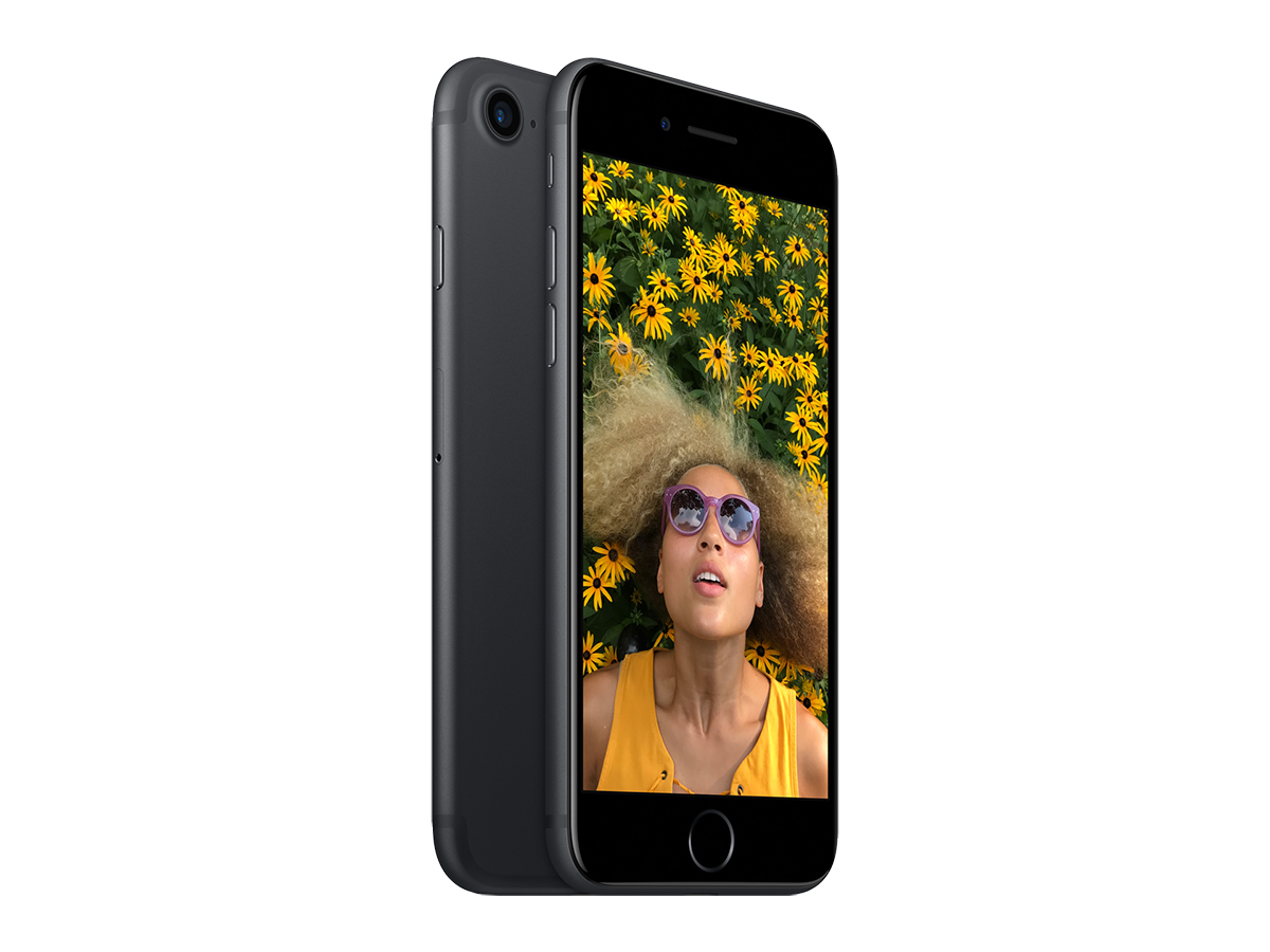Apple Iphone 7 Digital Photography Review Gsm 128 Gb Rose Gold