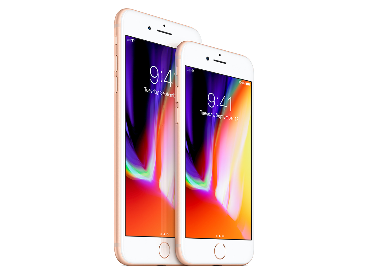 866e151fe Apple iPhone 8 Plus  Digital Photography Review