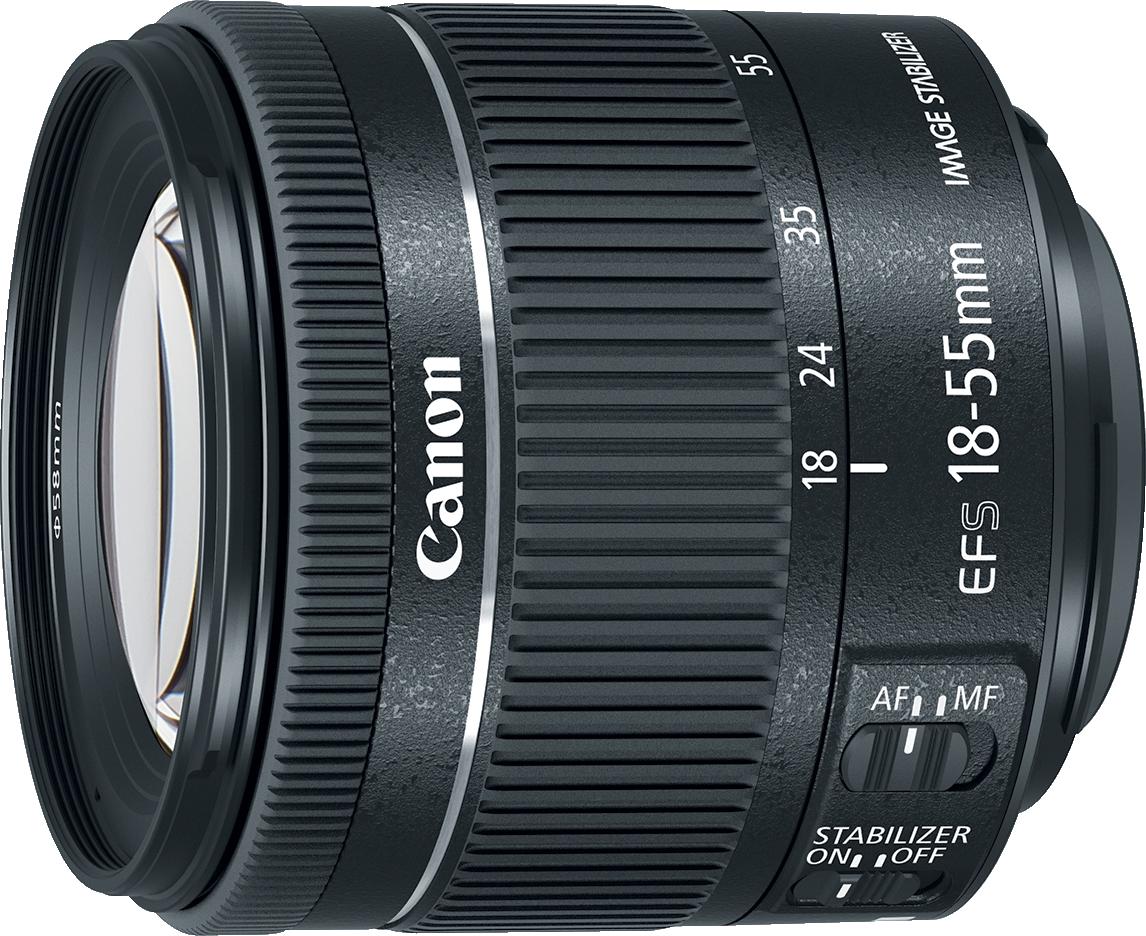 canon ef s 18 55mm f4 5 6 is stm digital photography review. Black Bedroom Furniture Sets. Home Design Ideas