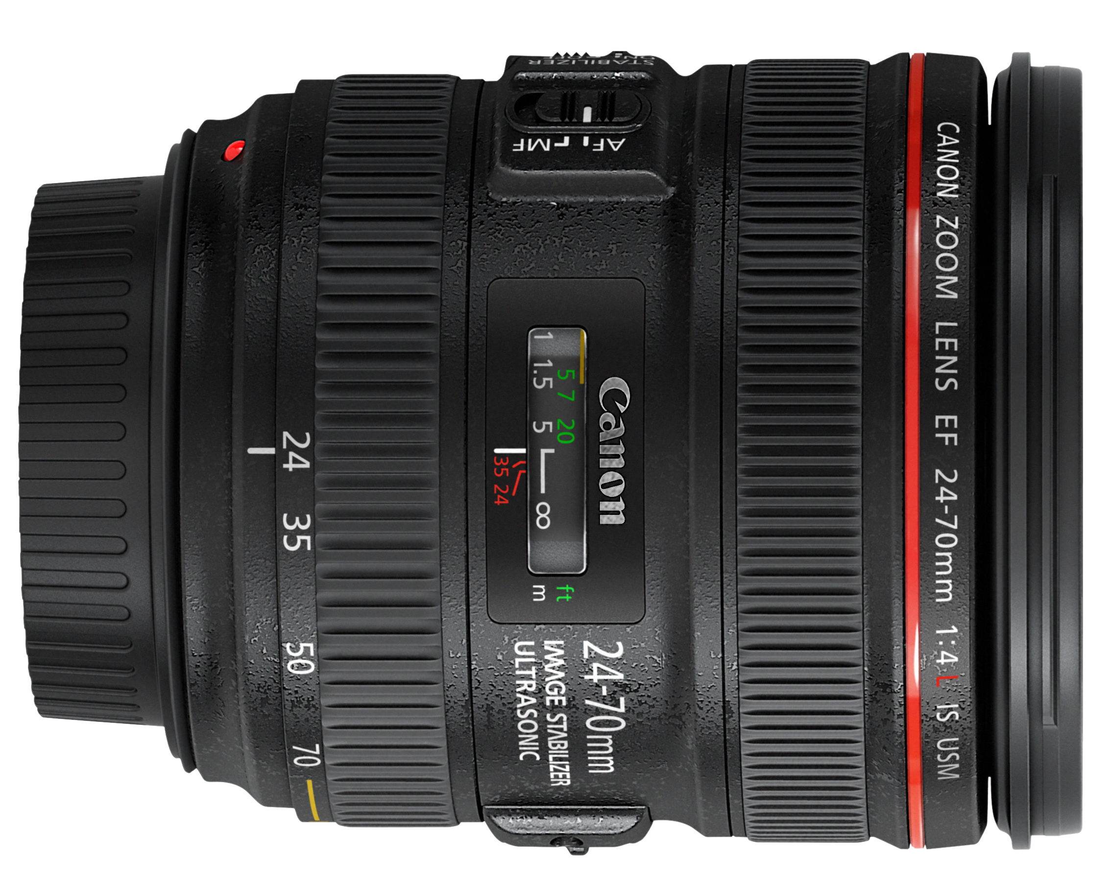 6643cfd6ae Canon EF 24-70mm F4L IS USM: Digital Photography Review