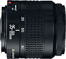 Canon Ef 35 80mm F 4 0 5 6 Iii User Reviews Digital Photography Review