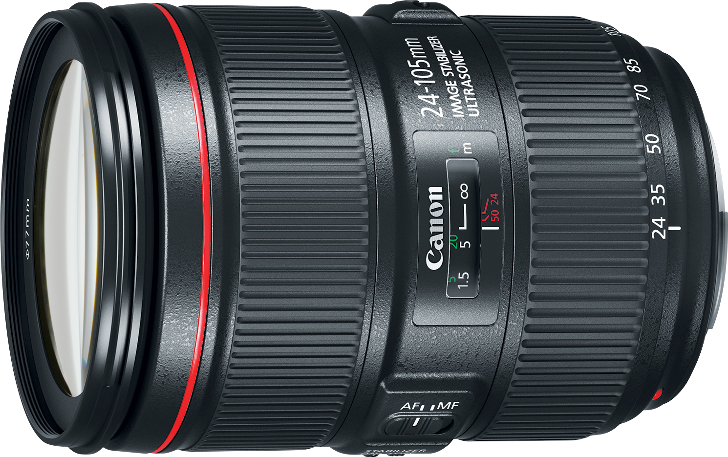 canon ef 24 105mm f4l is ii usm digital photography review rh dpreview com canon 24-105 instruction manual Canon 24 105 II
