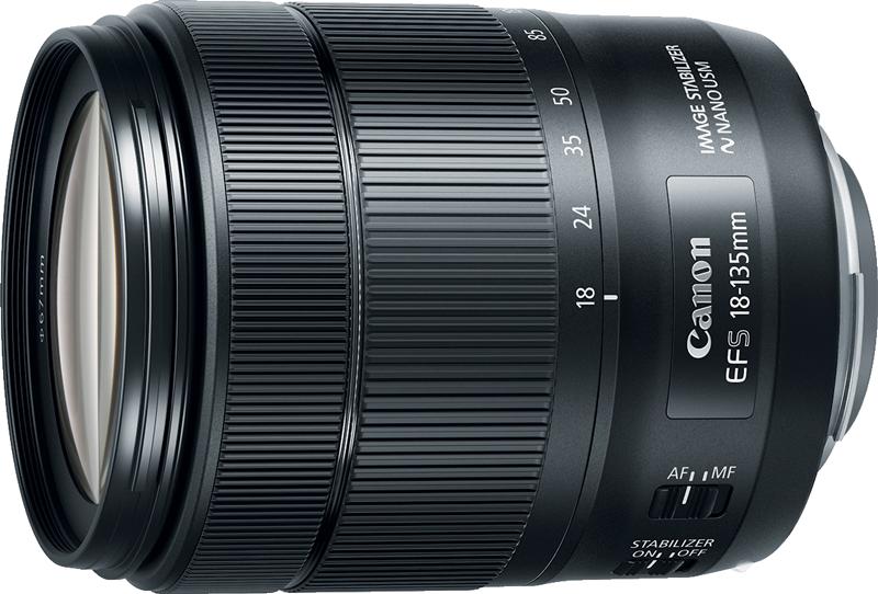 canon ef s 18 135mm f3 5 5 6 is usm digital photography. Black Bedroom Furniture Sets. Home Design Ideas