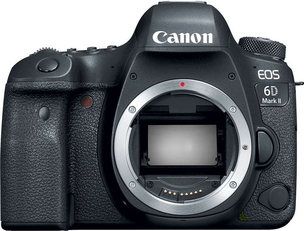 Canon Eos 6d Mark Ii Review Digital Photography Review