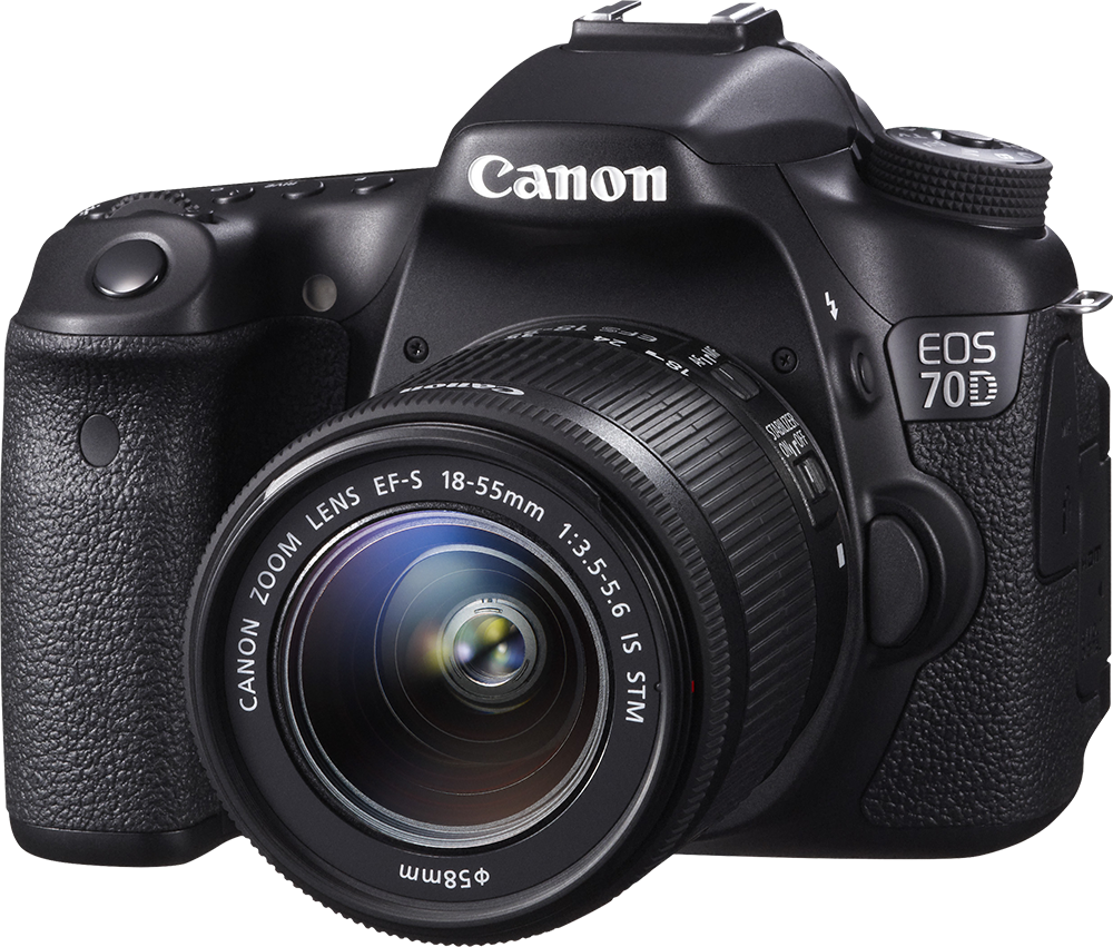 canon eos 70d digital photography review. Black Bedroom Furniture Sets. Home Design Ideas