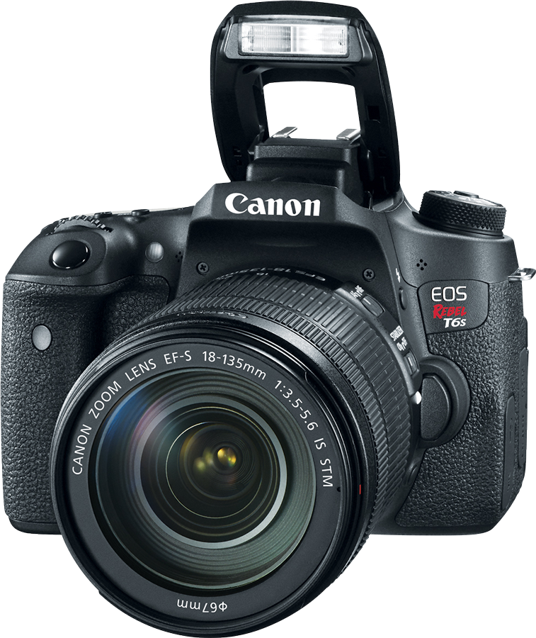 CANON D760 DRIVERS