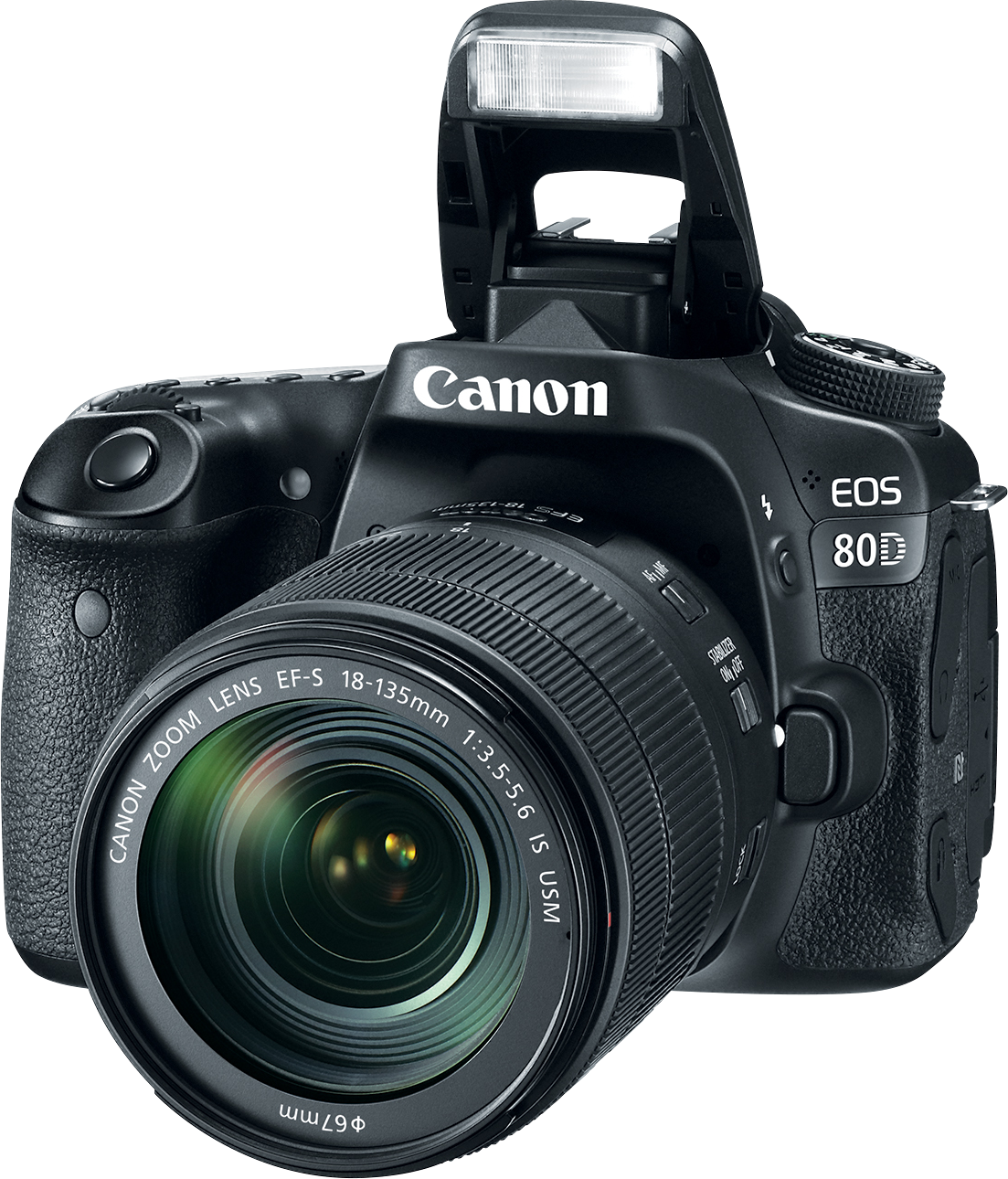 the canon that can canon eos 80d review digital photography review