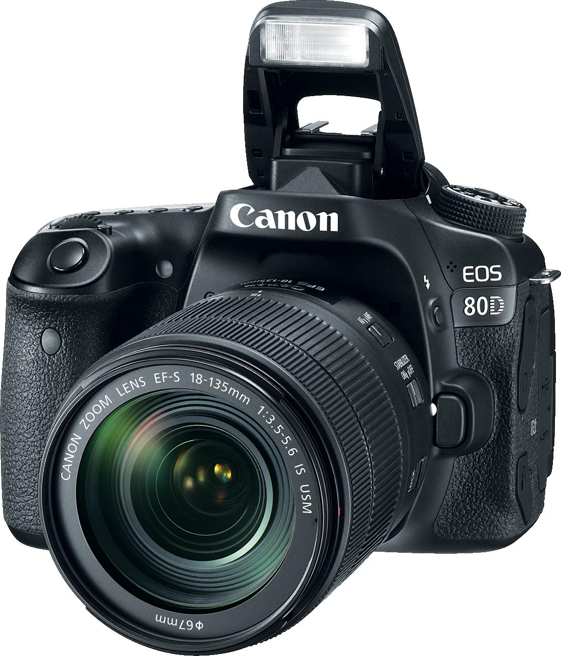canon eos 80d digital photography review iMac G2 iMac G2