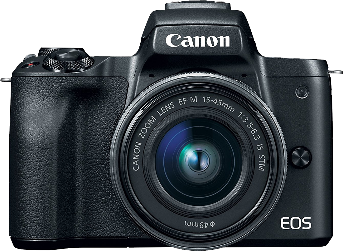 0ff15f7472f Canon EOS M50 Review  Digital Photography Review
