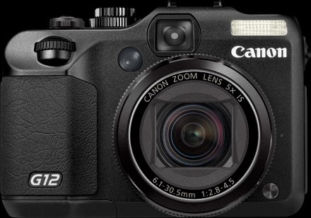 canon powershot g12 digital photography review. Black Bedroom Furniture Sets. Home Design Ideas