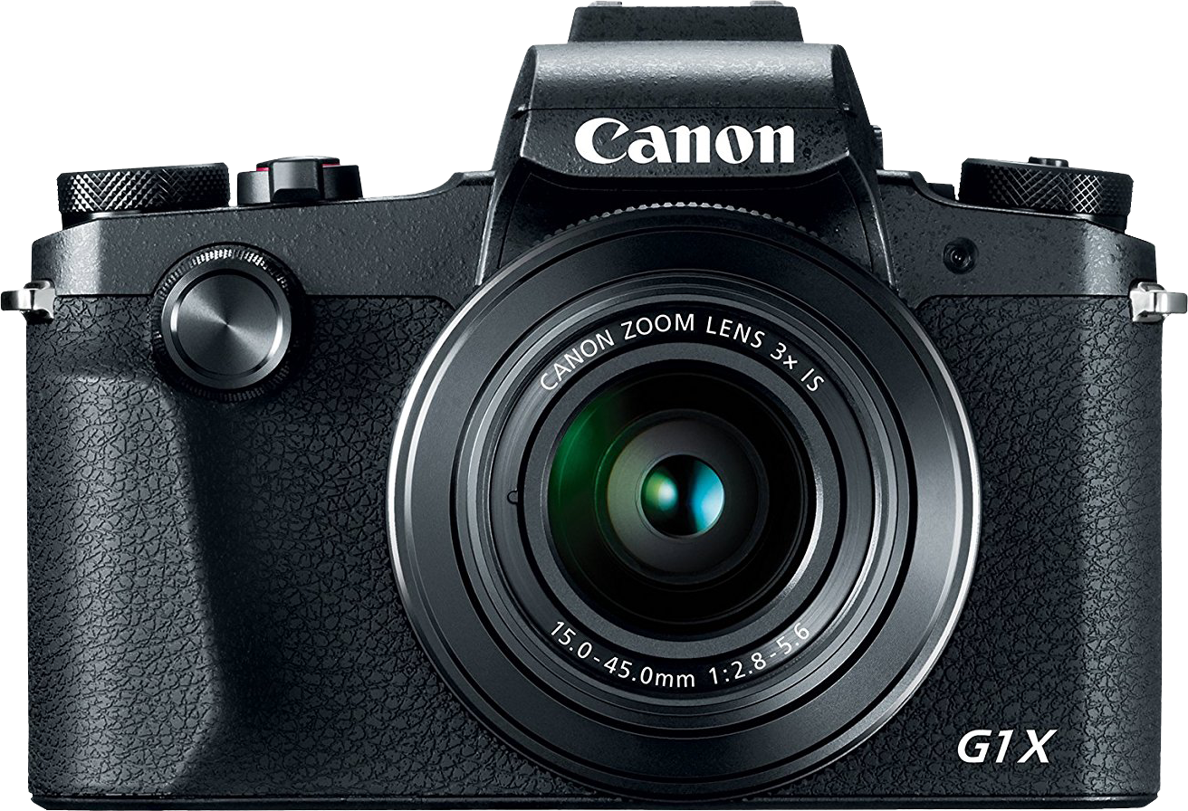 Canon Powershot G1 X Mark Iii Review Digital Photography Detailed Diagram Shows An Exploded View Of Nikons Iconic F3 Camera