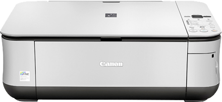 Canon Pixma MP250: Digital Photography Review