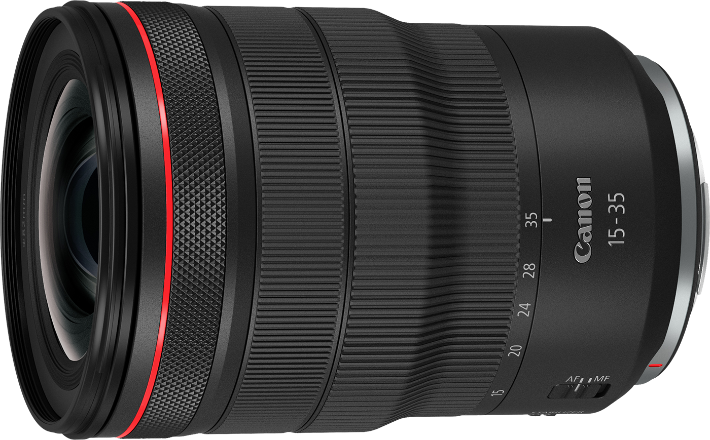 Canon Rf 15 35mm F2 8l Is Usm Digital Photography Review
