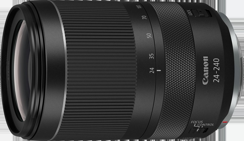 rf 24-240mm rf 24-240mm rf 24-240mm的圖片搜尋結果