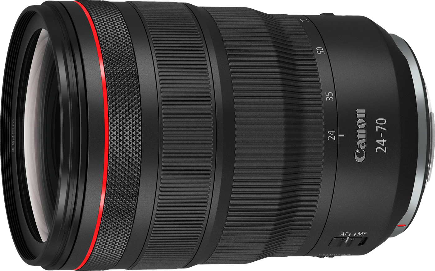 Canon Rf 24 70mm F2 8l Is Usm Digital Photography Review