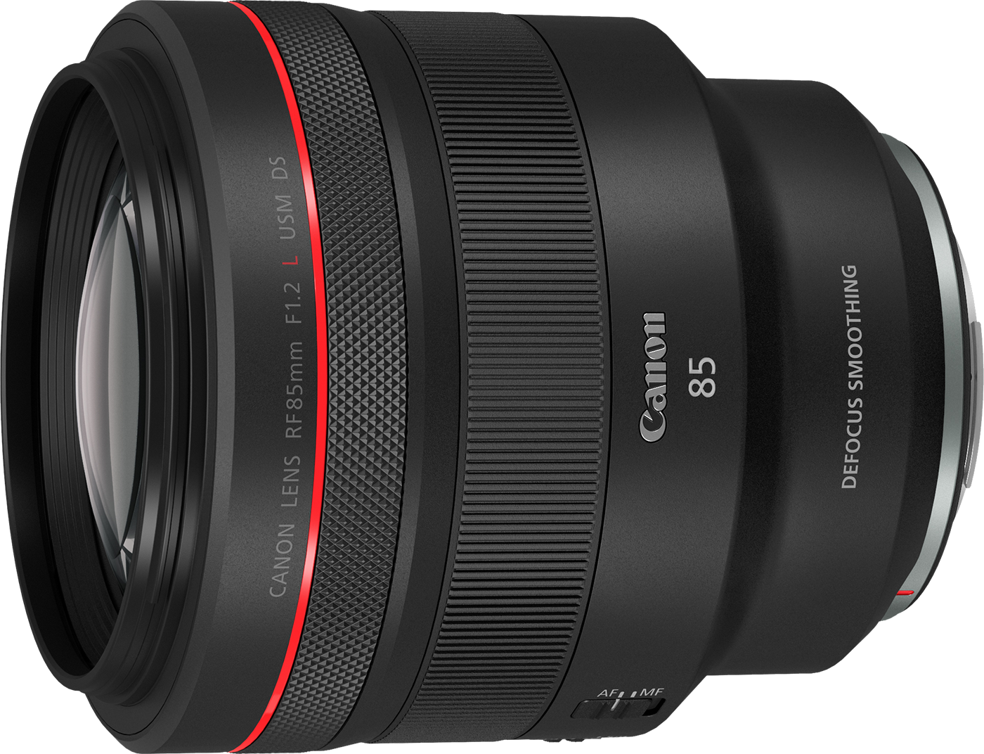 Canon Rf 85mm F1 2l Usm Ds Digital Photography Review