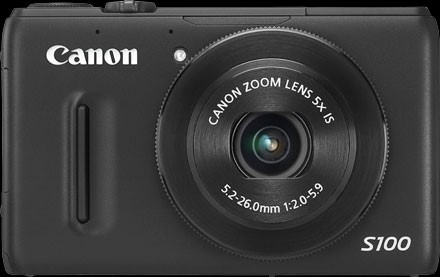 canon powershot s100 digital photography review rh dpreview com