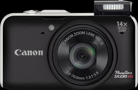 CANON POWERSHOT S230 DRIVERS FOR MAC DOWNLOAD
