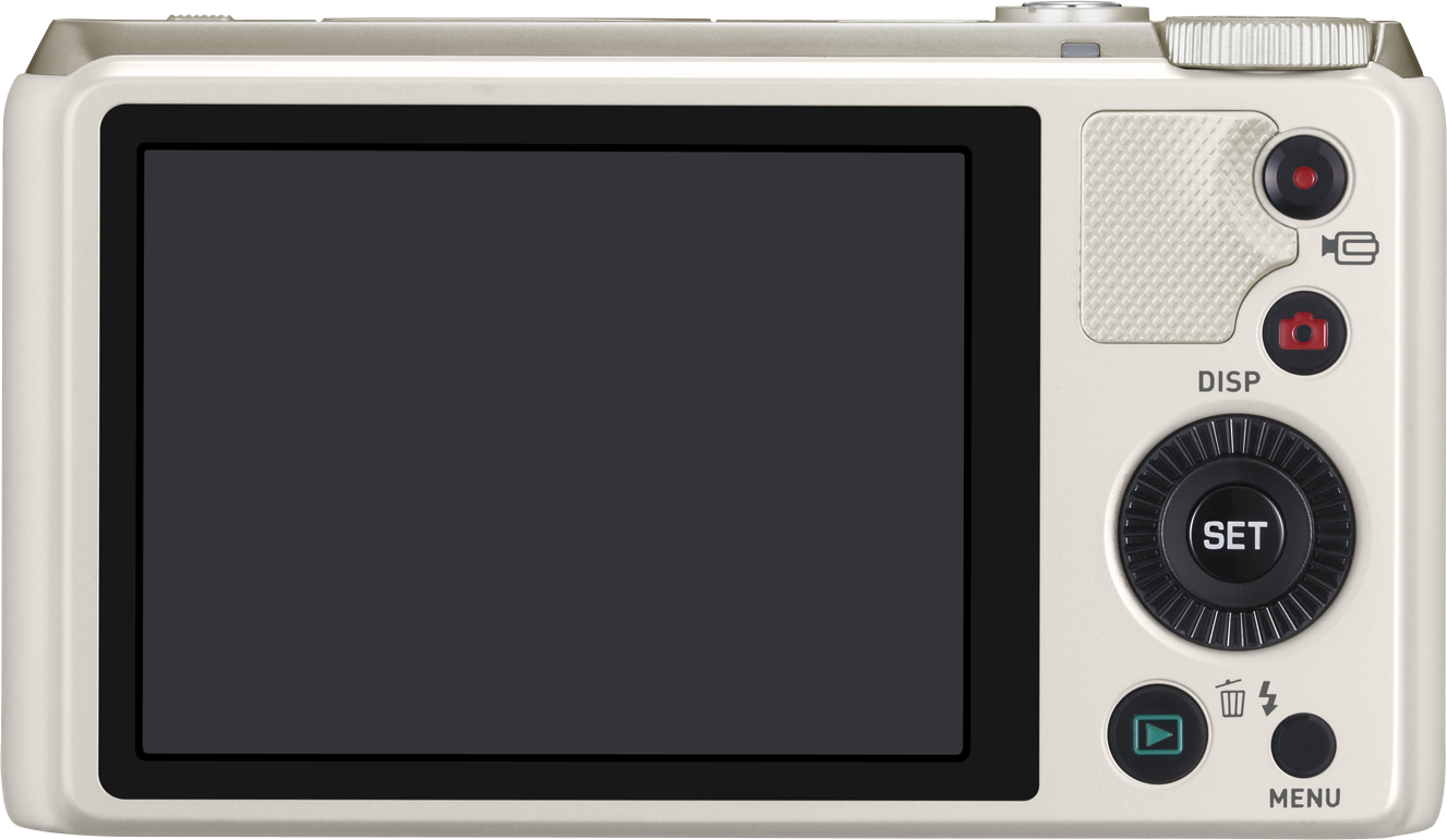 spesifikasi kamera pentax k x blackhairstylecuts