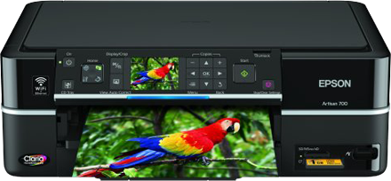 EPSON PX700 WINDOWS 8.1 DRIVERS DOWNLOAD
