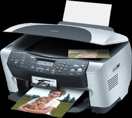 EPSON STYLUS PHOTO RX500 PRINTER WINDOWS 8.1 DRIVERS DOWNLOAD