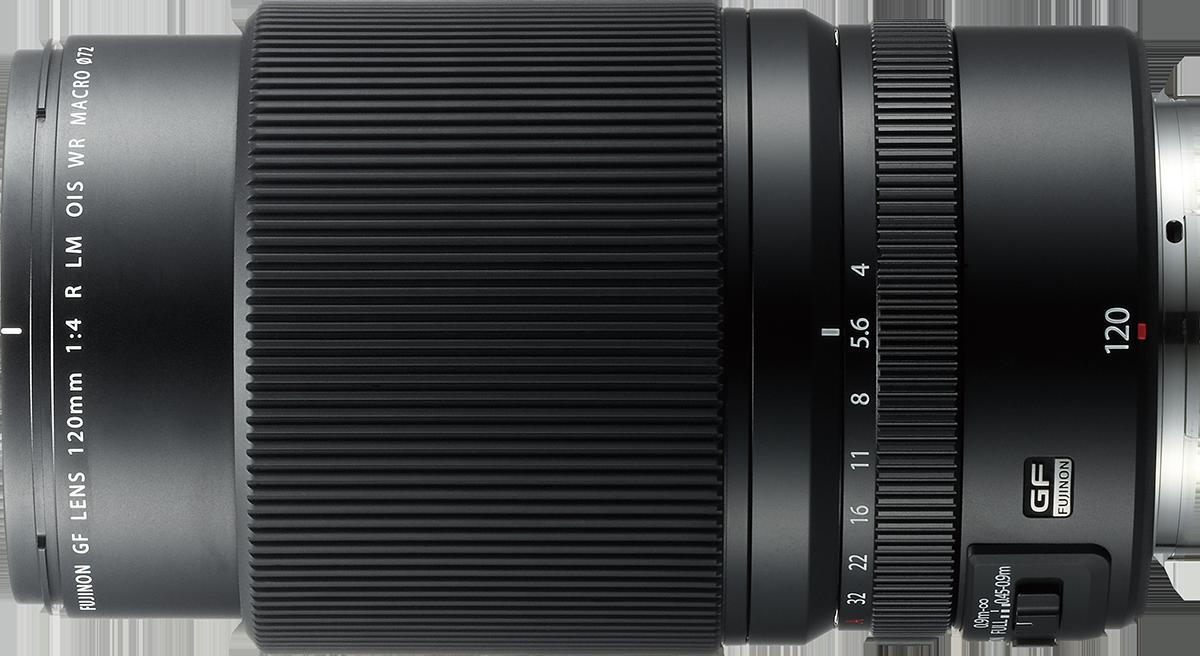 Kết quả hình ảnh cho Fujifilm GF 120mm f4 R LM OIS WR Macro Review