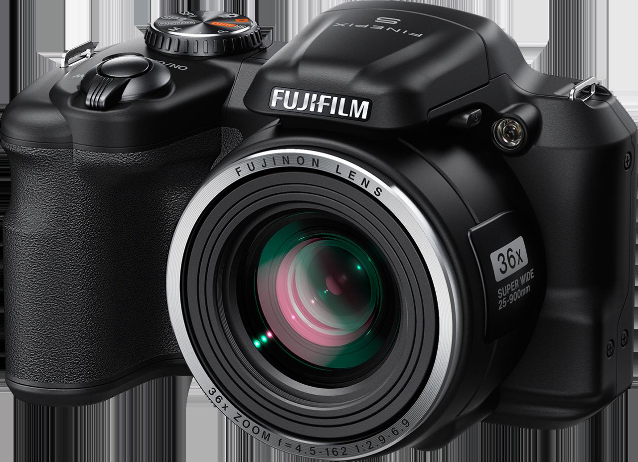 Camera Fujifilm Digital Cameras fujifilm finepix s8600 digital photography review