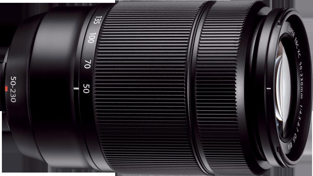 Fujifilm XC 50 230mm F4 5 6 7 OIS Digital graphy Review