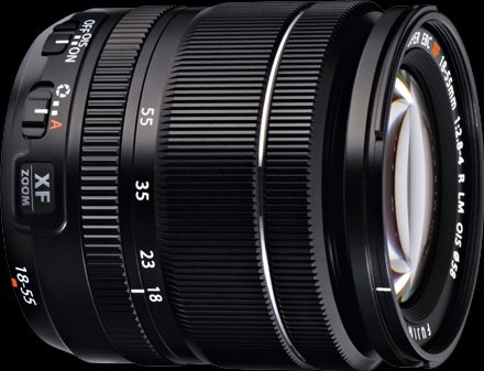FUJINON XF18-55MMF2.8-4 R LM OIS LENS DRIVER FOR WINDOWS DOWNLOAD
