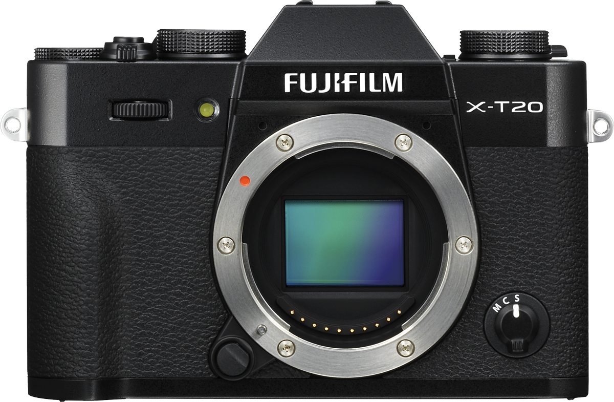 Fujifilm X T20 Digital Photography Review With 16 50mm Silver 50 230mm Instax Share Sp 2