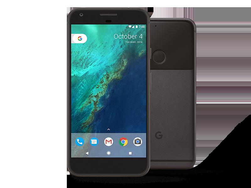 Image result for google pixel 1 xl