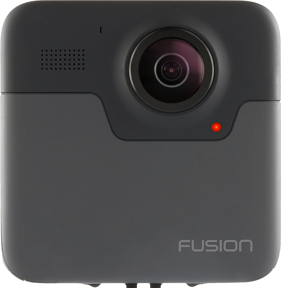 GoPro Fusion: Digital Photography Review