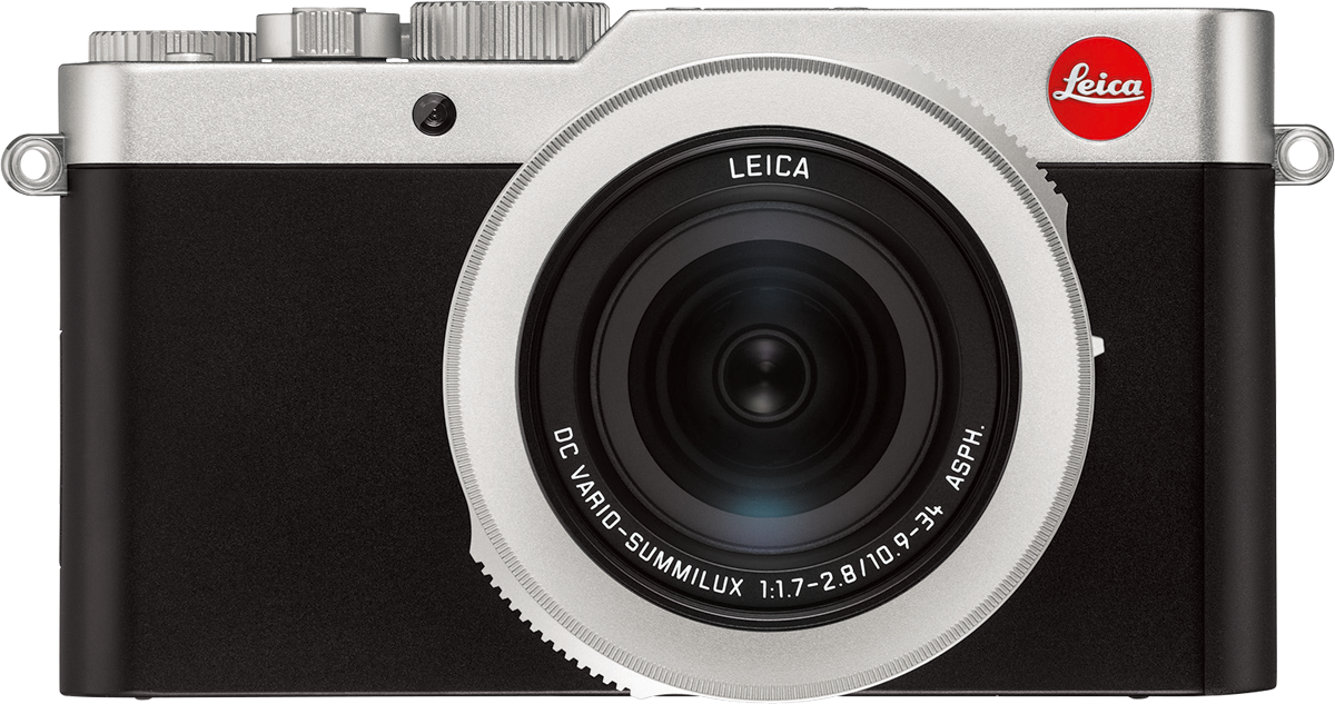 Leica D Lux 7 Digital Photography Review