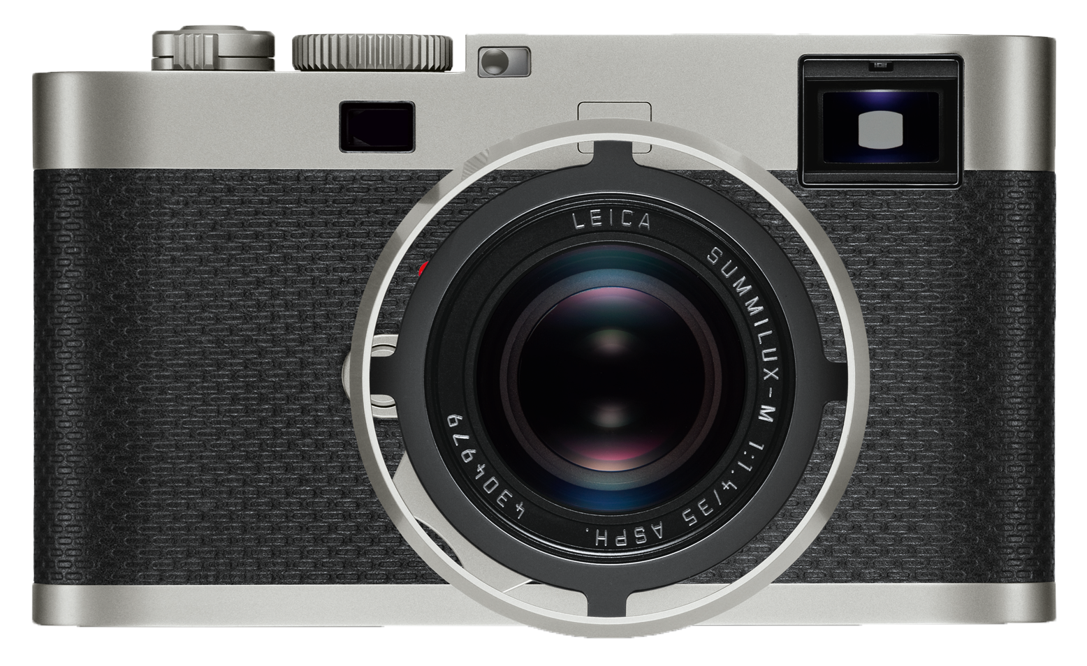 Leica M Edition 60 Digital Photography Review