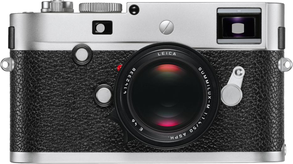 Leica M-P (Typ 240): Digital Photography Review