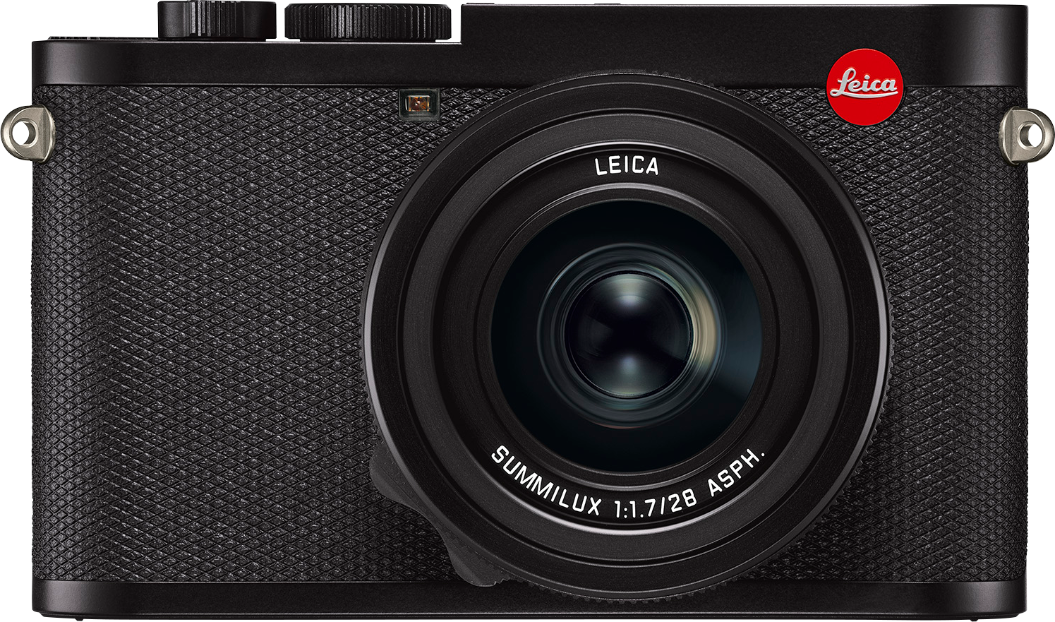 Leica Q2 review: Digital Photography Review