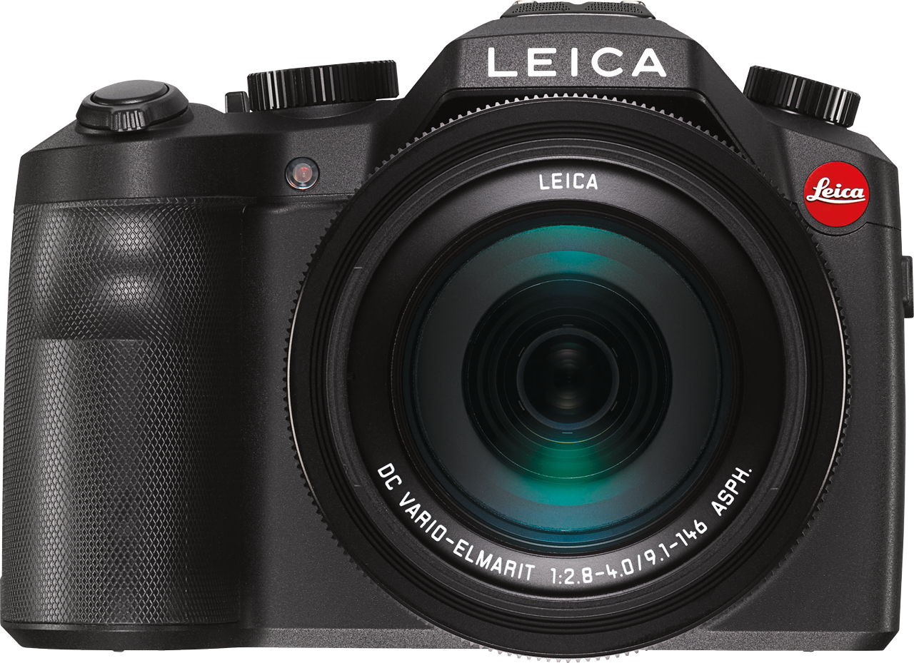 Leica V-Lux (Typ 114): Digital Photography Review