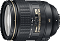 Nikon AF-S Nikkor 24-120mm f/4G ED VR: Digital Photography Review