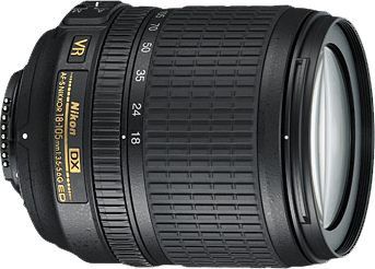products nikon lenses  p pg vrdx