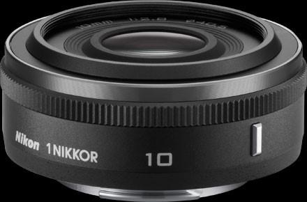 d12e000d16e Nikon 1 Nikkor 10mm f/2.8: Digital Photography Review