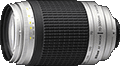 Nikon AF Nikkor 70-300mm f/4-5.6G: Digital Photography Review