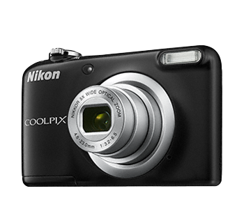 nikon coolpix 5700 user guide