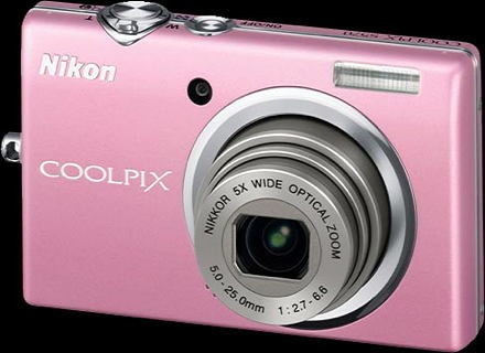 nikon coolpix s570 digital photography review rh dpreview com Nikon Coolpix S570 USB Cable Lens Error Nikon Coolpix S570